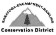 Saratoga/Encampment/Rawlins Conservation District