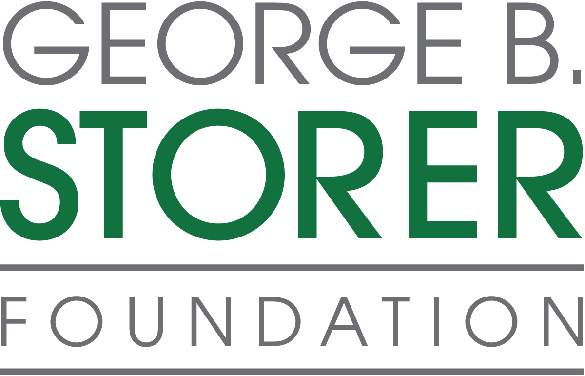 George B Storer Foundation