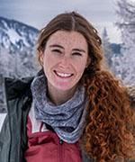 Molly Caldwell